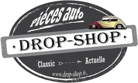 drop-shop