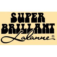 Super brillant lalanne 400ml
