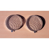 GRILLE-PHARE-AP68