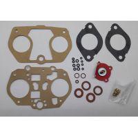 Alfa 33 - VW Cox Combi - Kit joint carburateur DELLORTO 40 DRLA
