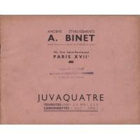 BIN-Juva4