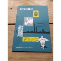 michelin-1965