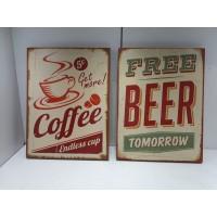 cofee-beer