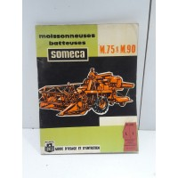 SOM-M75