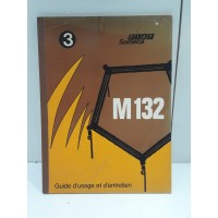 SOM-M132
