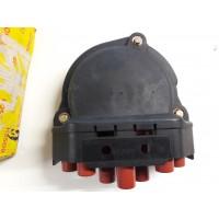 Seat - Tete d'allumeur montage magneti marelli 71085101