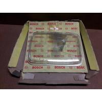Citroen Evasion Jumpy -  Verre Glace Optique de phare gauche