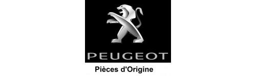 Peugeot Origine