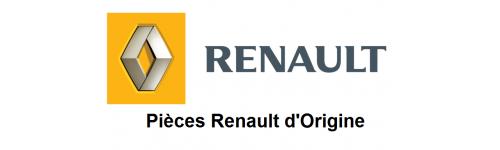 Renault Origine