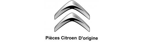 Citroen Origine