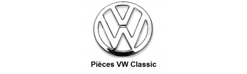 VW Cox Combi Karmann Buggy
