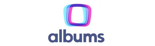 Album Automobile