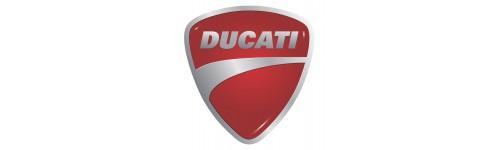 Ducati Documention