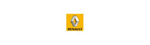 Renault Documentation