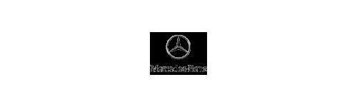 Mercedes Documentation