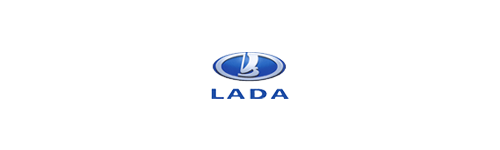 Lada Documentation
