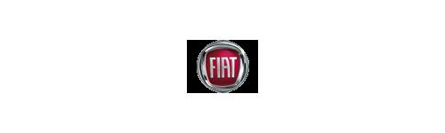 Fiat Documentation