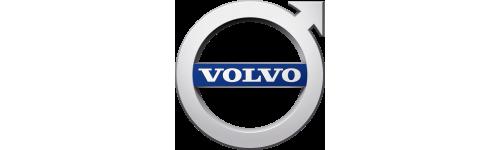 Volvo documentation