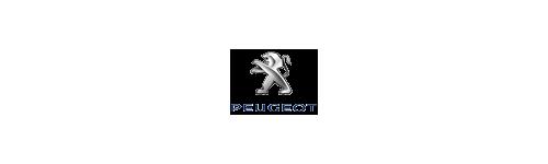 Peugeot Documentation