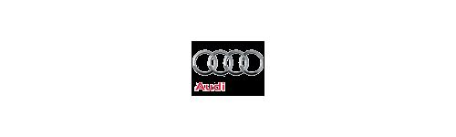 Audi Documentation